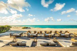269199-93605491-H1-COMO_Beach_Club_-_Deck.jpg