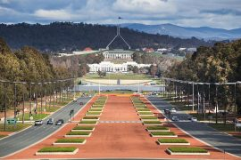 LOCATIONIMAGES-CANBERRA.jpg