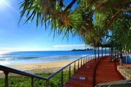 coastal-walk-mooloolaba-800x450-1.jpg