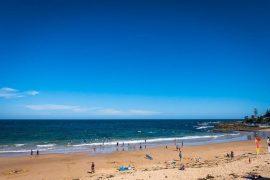 the-entrance-beach-top.jpg